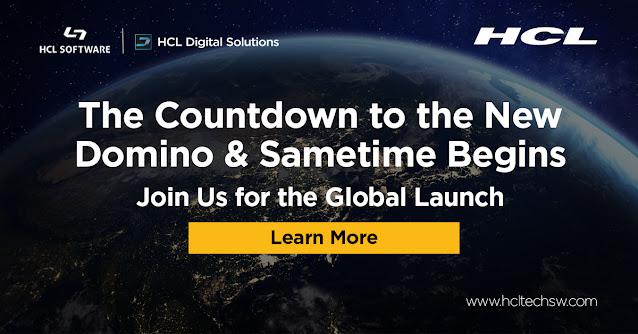 https://www.hcltechsw.com/products/domino/launch?fbclid=IwAR1ws1U7JZMvedda44SQ9iV8JLTIgjKZXNkvCMRadbeW_J79arCqaW4K9BA