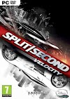 Split Second: Velocity torrent download for PC ON Gaming X