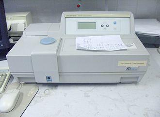 spectrophotometry, spectrophotometer definition, spectrophotometry definition, spectrophotometry vs spectrometry, spectrophotometry uv, spectrophotometer nanodrop, spectrophotometry uses, spectrophotometer cuvette, spectrophotometry absorbance, spectrophotometer function, spectrophotometer diagram, spectrophotometry lab report, spectrophotometer fluorescence, spectrophotometry lab, spectrophotometry graph, spectrophotometer define, spectroscopy vs spectrophotometry, spectrophotometry vs spectroscopy