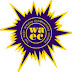 WAEC creates special centres for albinos