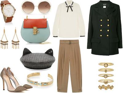 https://s-fashion-avenue.blogspot.com/2020/03/looks-how-to-wear-military-fashion.html