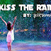 Kiss the Rain - Yiruma (Original + Converted)