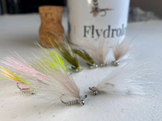 SMP Fly, Pedernales River, Reimers Ranch, Milton Reimers Ranch, Texas Freshwater Fly Fishing, TFFF, Fly Fishing Texas, Texas Fly Fishing, Two Flies and an Old Stretch of River, Pat Kellner