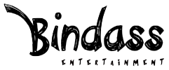 Bindass Entertainment- Photos, Images, Movies, Jobs Near Me