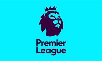كورونا يهدد الدوري الإنجليزي الممتاز وخبر سيئ للجماهير