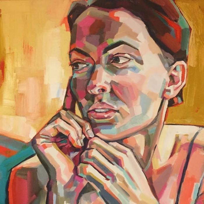 Sheila Dunn
