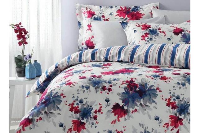 Jak szybko i efektownie zmienić wystrój sypialni i zapewnić sobie komfort snu?