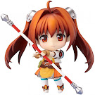 Nendoroid Trails in the Sky : THE ANIMATION Estelle Bright (#236) Figure