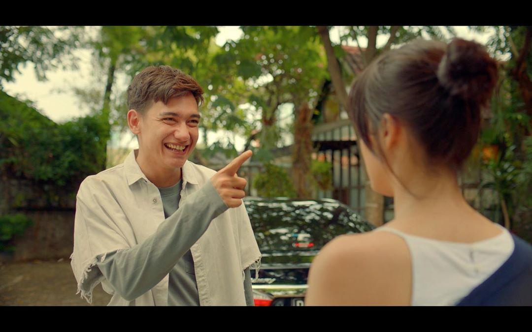 Download Film Teman Tapi Menikah 2 (2020) Full Movie ...