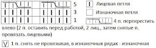 shemi-vyazaniya (2)