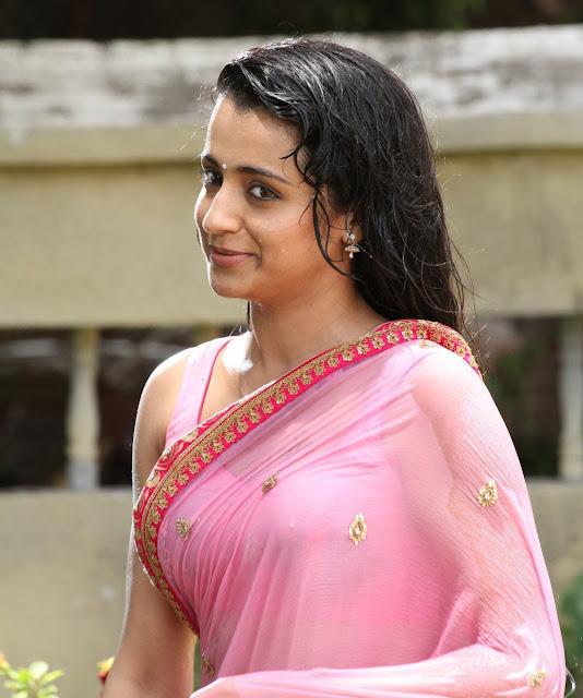 Trisha Krishnan Hot HD Photos, hd wallpaper for android mobile download