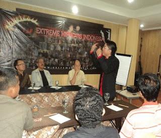 Hipnotis | Belajar hipnotis | Cara hipnotis | Hipnotis Jakarta | Master hipnotis surabaya