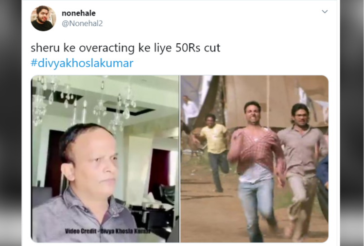 divya-kumar-khosla-got-trolled-after-making-video-on-sonu-nigam