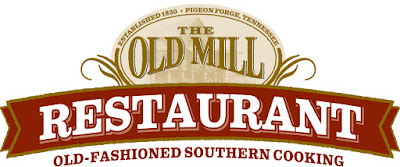 Dining Old Mill Restaurant Pigeon Forge
