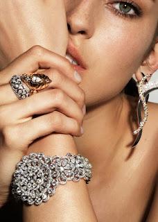 New York Jewelry Stores Online,
