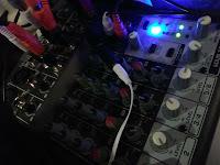 Behringer_Desktop_Audio_Mixer