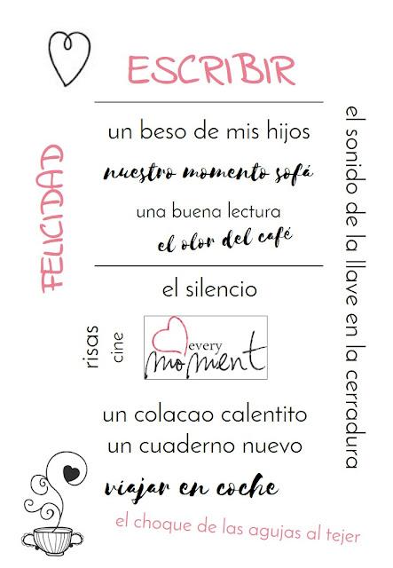 Lámina inspiradora_Apuntes literarios de novela romántica Paola C. Álvarez