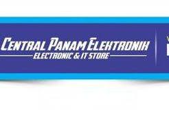 Lowongan Central Panam Elektronik Pekanbaru September 2019