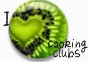 I Heart Cooking Clubs