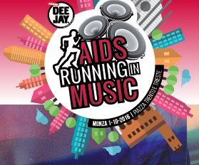 aidsrunninginmusic
