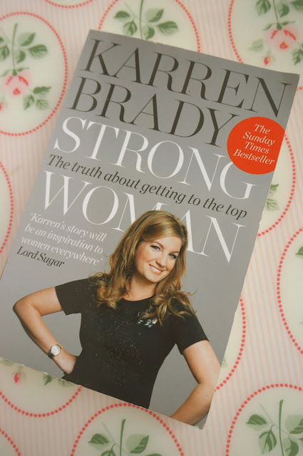 Teacups_and_Buttondrops_Karren_Brady_Strong_Woman