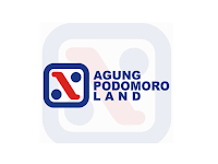 Lowongan Kerja PT Agung Podomoro Land April 2017