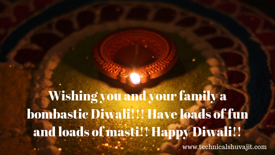 Happy Diwali Images Galleries