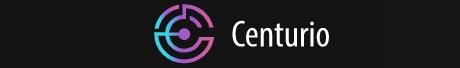 centurio.space