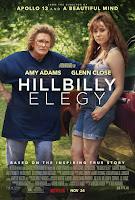 Hillbilly Elegy (2020) Netflix Full Hindi Dubbed Movie Watch Online Movies Free Download