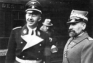 Смотреть карточки секс фюрер и старший лейтенант