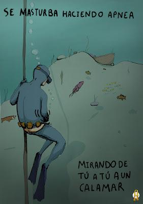 DE MARRAS