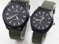Penampilan menarik dengan jam tangan swiss made GC