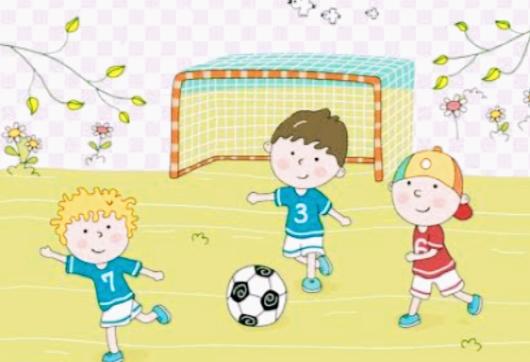Soal Pilihan Ganda Tentang Sepak Bola Beserta Jawabannya