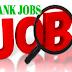 इंडिया एग्जिम बैंक में मैनेजमेंट ट्रेनी के पदों पर निकली भर्ती, जल्द करें अप्लाई