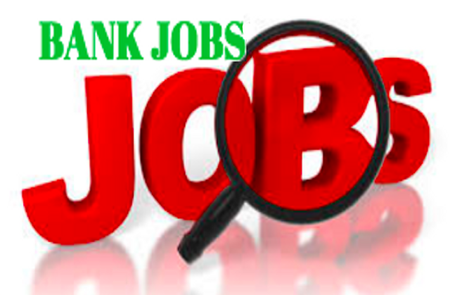 India Exim Bank Recruitment for the post of Management Trainee, Apply soon