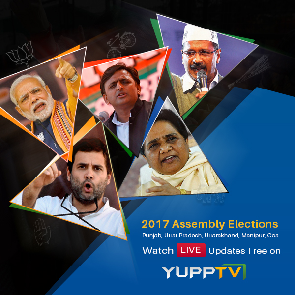 http://www.yupptv.com/election-results-2017.html