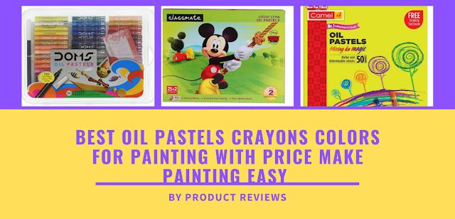 Oil Pastels meaning in hindi, Marathi, tamil, English, Telugu, Gujarati, Bengali, Punjabi, Kannada other names called as, translation
