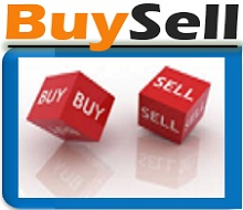 buy sell bitcoins for usd