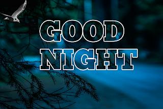 Free good night image, Whatsapp, Instagram, Facebook,