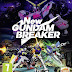โหลดเกมส์ [PC] New Gundam Breaker | Google Drive