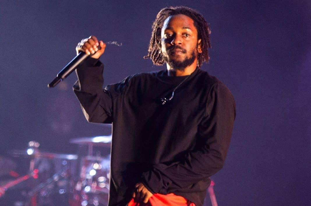 53 Profundas e inspiradoras frasesde Kendrick Lamar