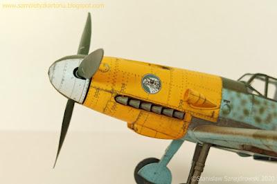 [Obrazek: Bf109F2Moelders%2B%252814%2529.jpg]