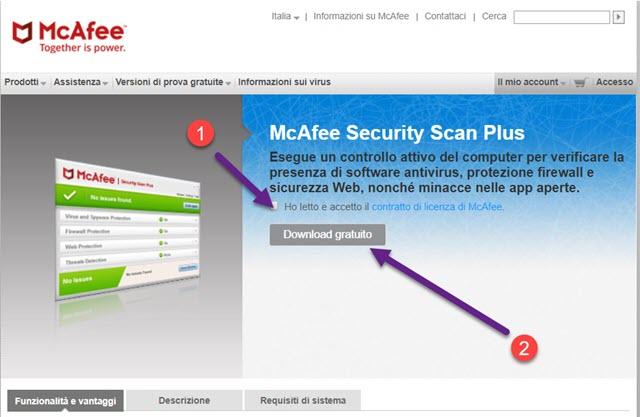 mcafee-tool-controllo-computer