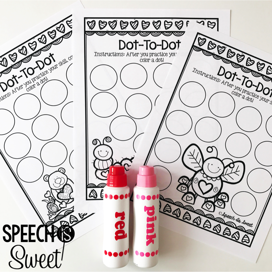 valentine connect the dots coloring pages.html