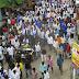 डॉ. बाबासाहेब आंबेडकर यांचा बरदापुरमध्ये  पुतळा उभारण्यास 1 कोटी 32 लक्ष रुपयांच्या निधीस शासनाची तत्त्वतः मान्यता