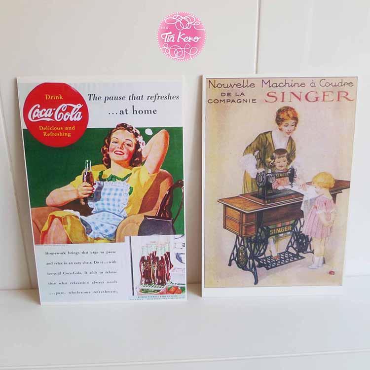 cartel-vintage-diy