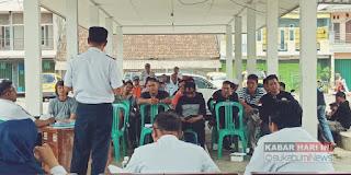 Dishub Kabupaten Sukabumi