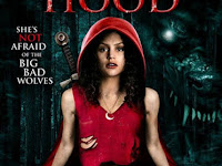 Download Film Little Dead Rotting Hood (2016) DVDRip Subtitle Indonesia