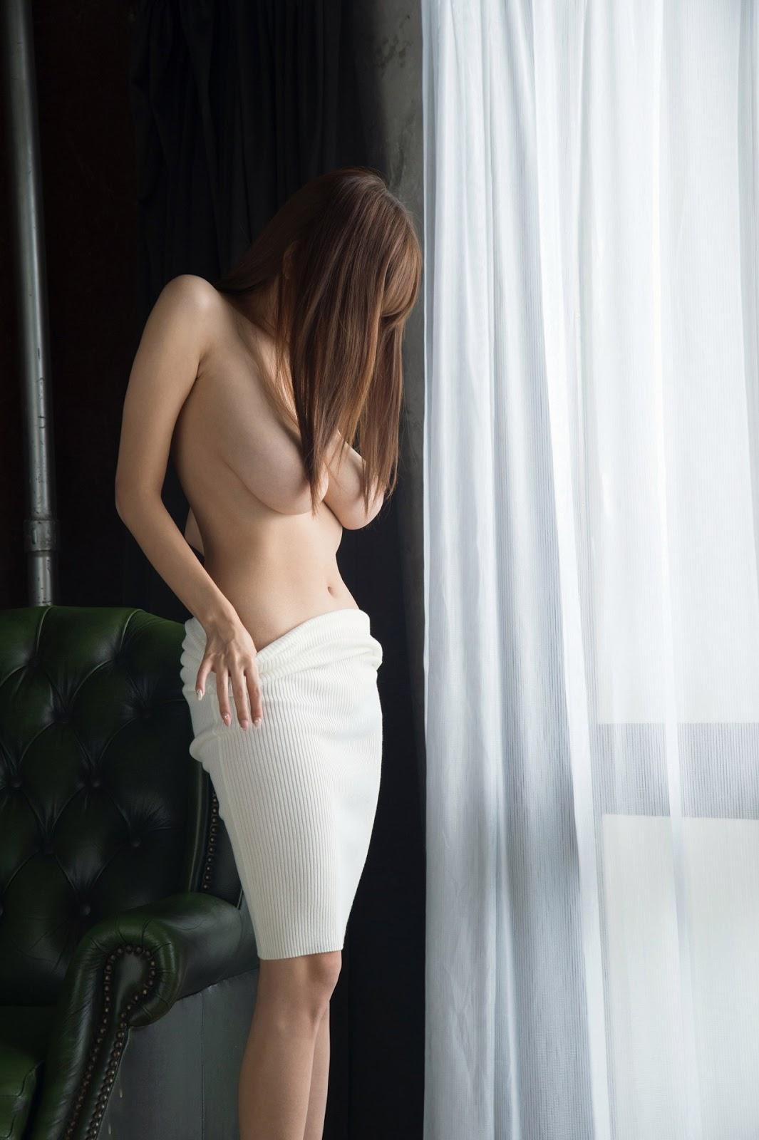 Asian big boobs video