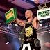 Cobertura: WWE SmackDown 08/05/20 - Current King and future Mr.MITB?